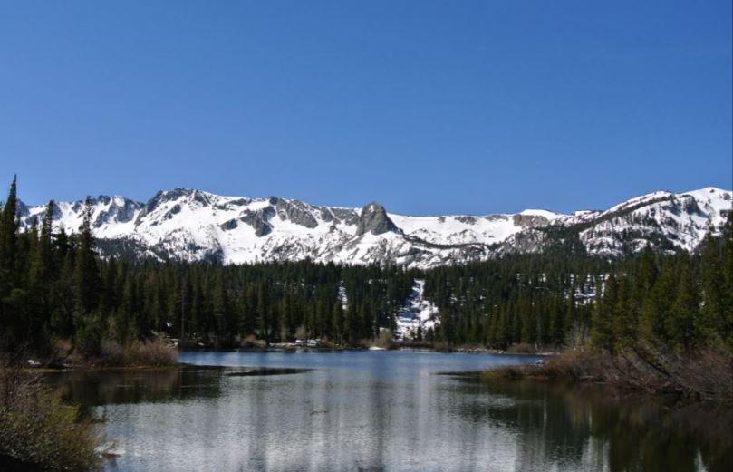berg o vatten