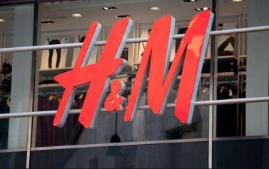 """freezer atmosphere cascade  Rationalistens fredagsbrev: """"H&M-kläder på lager och ..."""