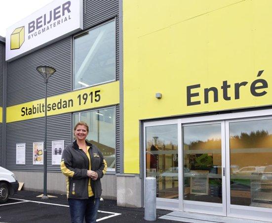 beijer-bygg--nytt-009